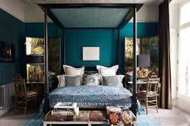 Teal Accessories For Bedroom Bedroom American Bedroom Accessories Home Designs Green Eco