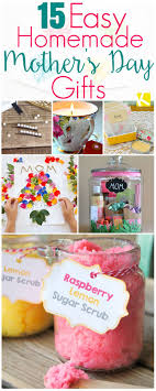 Best 25 Morhers Day Ideas On Pinterest Morhers Day Gifts Diy