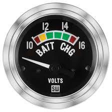 stewart warner temp gauge wiring diagram stewart voltmeter on stewart warner temp gauge wiring diagram