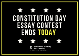ucf dtl ucf dtl twitter entries should be less than 1500 words undergrad ucf edu constitution day essay pic com qbapteked2
