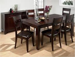 brilliant furniture dining room sets nice with picture of round house co dining