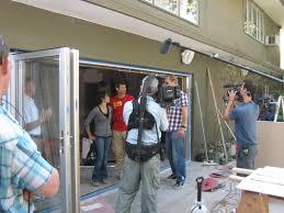 exterior folding glass doors cost. exterior folding doors glass cost i