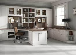 classic home office. Classic Home Office Furniture N