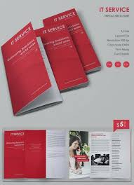 Trifold Brochure Indesign Template Free A4 Tri Fold Indesign Template Best Of Sales Brochure Templates