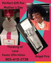 Mary Kay / Effie Hilton - Home | Facebook