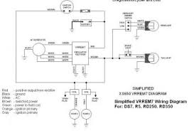 yamaha timberwolf vin location wiring diagram for car engine vin location on yamaha moto 4 moreover yamaha raptor vin number location furthermore yamaha raptor 700