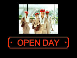 open assessment day emirates cabin crew flight attendant open assessment day emirates cabin crew flight attendant interview day review