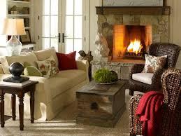 barn living room ideas decorate: