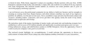 cover letter for medical billing medical coding cover letter medical transcription cover letter
