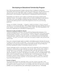 Resume Examples Templates Top 10 Ideas How To Write A Essay For