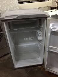 Tủ lạnh Aqua 90l giá rẻ ạ - 87089371