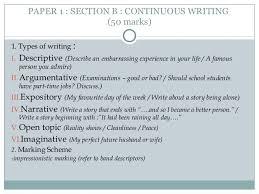 narrative essay embarrassing experience essay champions review
