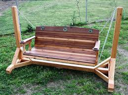 outside swing bench. Interesting Outside Porchswingjpg In Outside Swing Bench S