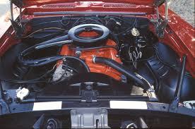 1969 Chevy Camaro Hardtop 307 V-8 | Heacock Classic Insurance