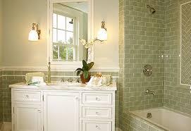 sage green bathroom ideas. avocado_green_bathroom_tile_14. avocado_green_bathroom_tile_15. avocado_green_bathroom_tile_16. avocado_green_bathroom_tile_17 sage green bathroom ideas e