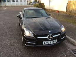 Search 262 used for sale Used Mercedes Slk Class In Uk For Sale 883 Autouncle