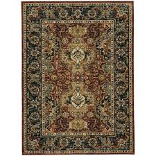 full size of winterberry beige brown red area rug rugs elaina s beautiful large for your