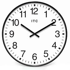 office wall clocks large. Profuse Wall Clock Office Clocks Large