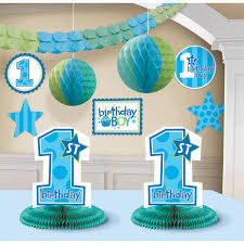 lovely 1st birthday party supplies follows cheap article happy