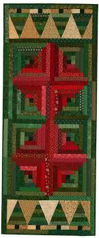 Best 25+ Table runner pattern ideas on Pinterest   Quilted table ... & Best 25+ Table runner pattern ideas on Pinterest   Quilted table runners  christmas, Quilted table runner patterns and Christmas runner Adamdwight.com