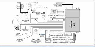 bulldog car alarm wiring diagram aspenthemeworks com bulldog security wiring diagrams 2 python wiring diagram car alarm with bulldog diagrams and security