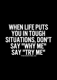 Good Motivational Quotes Amazing Reading Good Motivational Quotes Are Not Enough One Has To Work