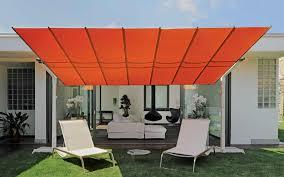 garden shade. Versatile Garden Shades For Outdoor Entertaining Shade