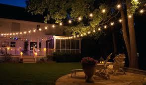 Outside patio lighting ideas Patio Deck Outside Patio Lighting Ideas Rollokinfo Pedircitaitvcom Diy Outdoor Patio Lighting Ideas Installing Modern Led Deck Kitchen
