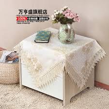 wanheng sheng past coffee table