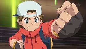 Pokemon Xyz Anime Wikipedia
