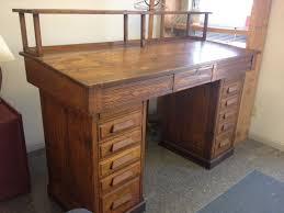antique standing desk. Unique Desk Standing Desk Antique  Google Search With Antique Standing Desk I