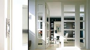 interior school doors. 12 Panel Glass Interior Door Ideas White Doors Low School I