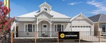 weatherboard ranch style homes builders harkaway beaconsfield warragul pakenham