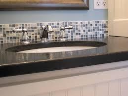 Inspirational How To Install Glass Tile Backsplash In Kitchen