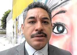 Resultado de imagen para Ramon Montalvo hernandez
