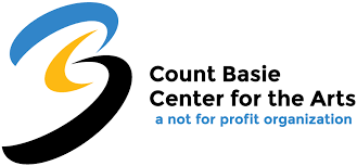 Count Basie Seating Chart Count Basie Center For The Arts Seating Chart Count Basie