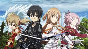 Where Can I Read Light Novels Anime Anime Light Novel Or Manga Which Do You Prefer About