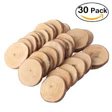 Log Crafts Online Get Cheap Wood Log Crafts Aliexpresscom Alibaba Group