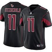 Arizona Official Official Jersey Cardinals Arizona