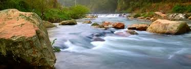Image result for hydrology