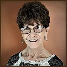 Obituary of Sadie Parker Fink   Holman Funeral Home and Cremations