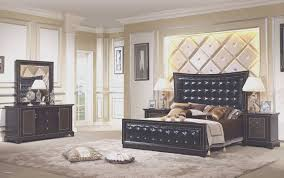 Wooden Bedroom Furniture Designs 2017 Awesome Ideas Magnificent  Sets Modern