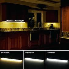 shelf lighting strips. Led Strip Under Cabinet Lighting Light Bar Rigid For The  Kitchen . Shelf Strips