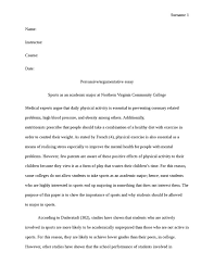 essay about city at night mexico