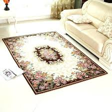 carpet king area rugs carpet king area rugs upland ca classical machine jacquard red rug for