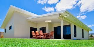 contemporary kit homes nz. modular prefab homes - australia, png, new zealand contemporary kit nz h