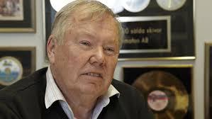 Bert Karlsson bröt mot avtalet med Migrationsverket - Uppdrag <b>...</b>