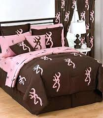 Camouflage Bedroom Set Bedding Queen Twin Sets Image Of Pink Bed ...