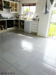 how to paint a tile floor and what you should think about before diy ceramic coat headers diy ceramic knife molds
