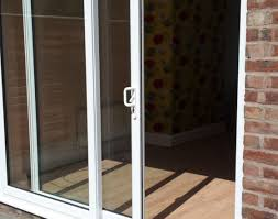 full size of door amiable replacement parts for sliding screen doors favored screen for sliding